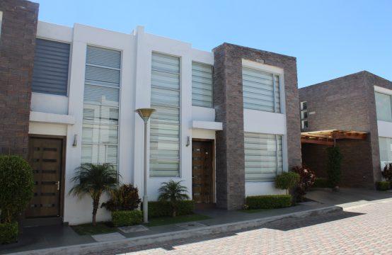 Casa de venta en Tumbaco ubicación Privilegiada