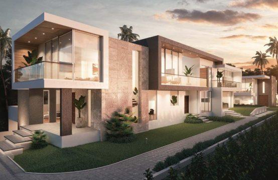 Casa de venta en Puembo Urbanización Privada