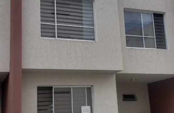 Casa en Arriendo Venta Tumbaco