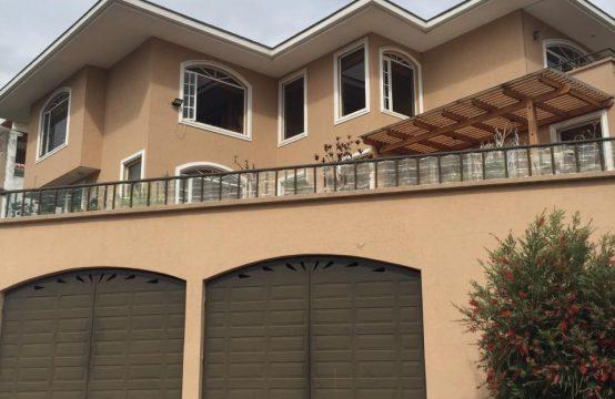 Casa en venta Cumbaya Urbanización Privada