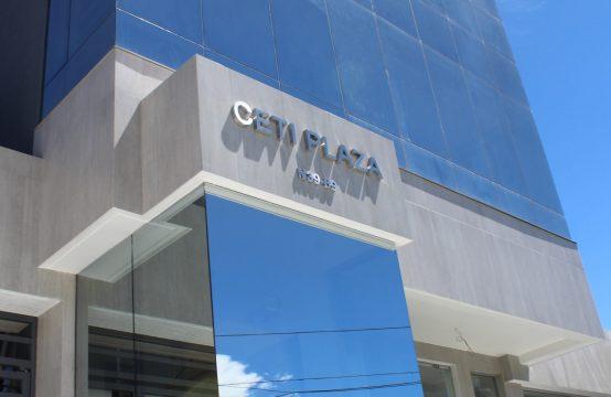 Departamento en venta 3 dormitorios sector Quicentro Norte
