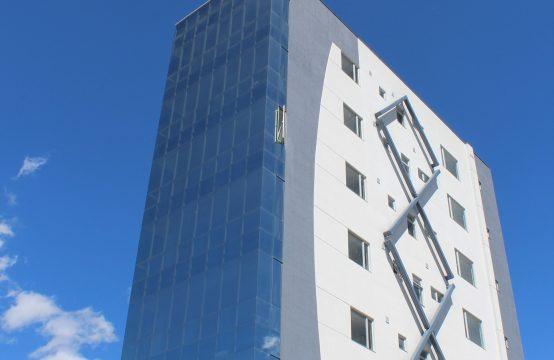 Departamento en venta 2 dormitorios sector Quicentro Norte