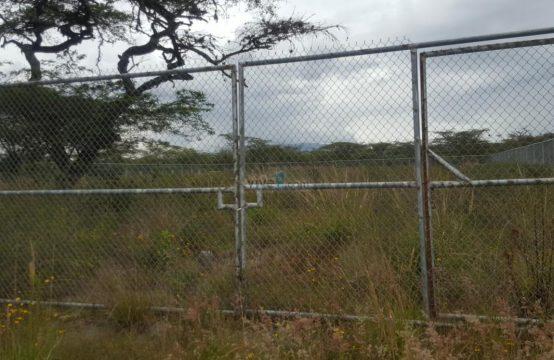 Terreno de venta en Puembo sector Hacienda Napoles