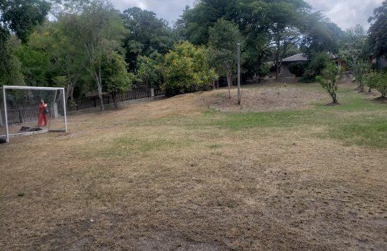 Terreno en venta Tumbaco Urb. Exclusiva 3500m2 Ideal Proyecto Inmobiliario
