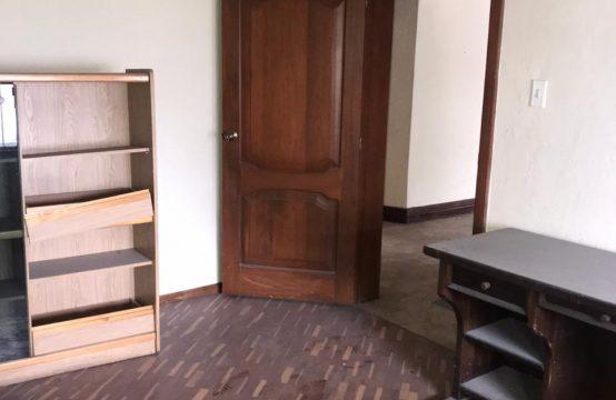 Casa de venta en Calderon ideal vivienda u oficinas
