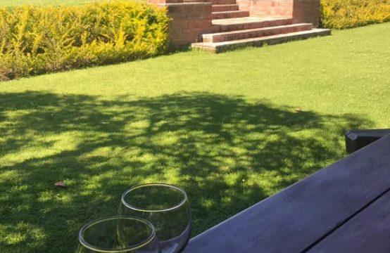 Quinta de arriendo en Puembo ( amoblada, de lujo , a estrenar)