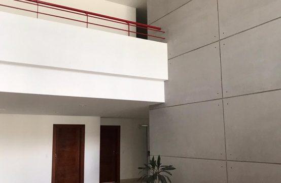 Departamento de arriendo en Cumbaya 2 dormitorios