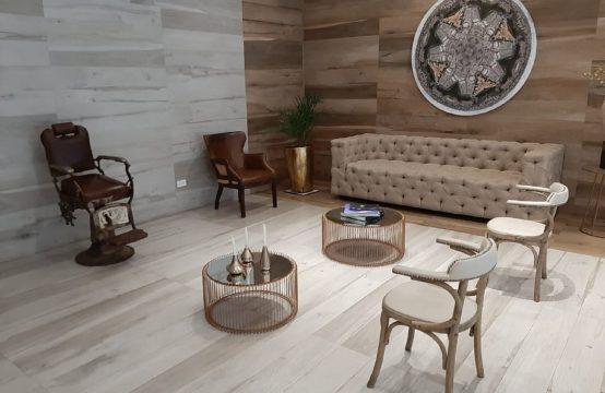 Deparatamento en venta 2 dormitorios Eloy Alfaro y Portugal
