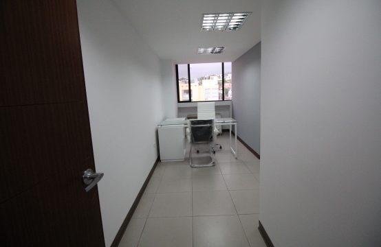 Consultorio medico de venta en Cumbaya Hospital de los Valles